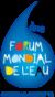 6ème Forum Mondial de l'Eau